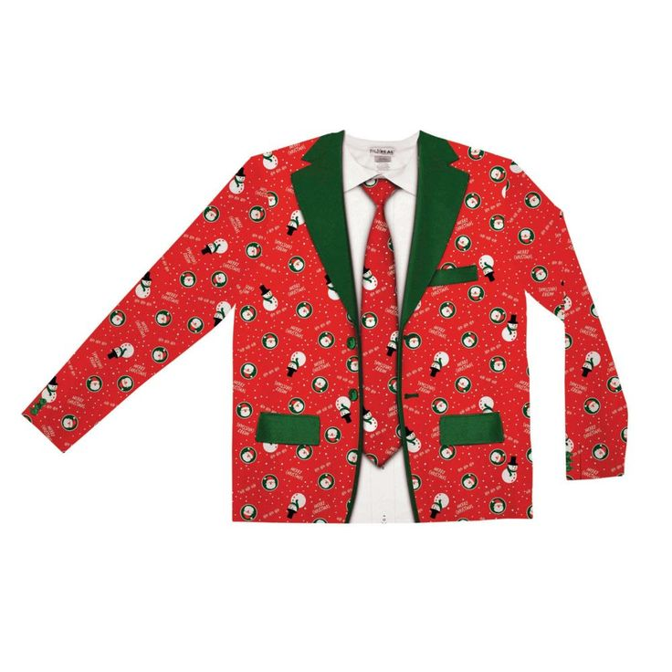 Cele mai bune 10+ idei despre Ugly christmas suit pe Pinterest ...