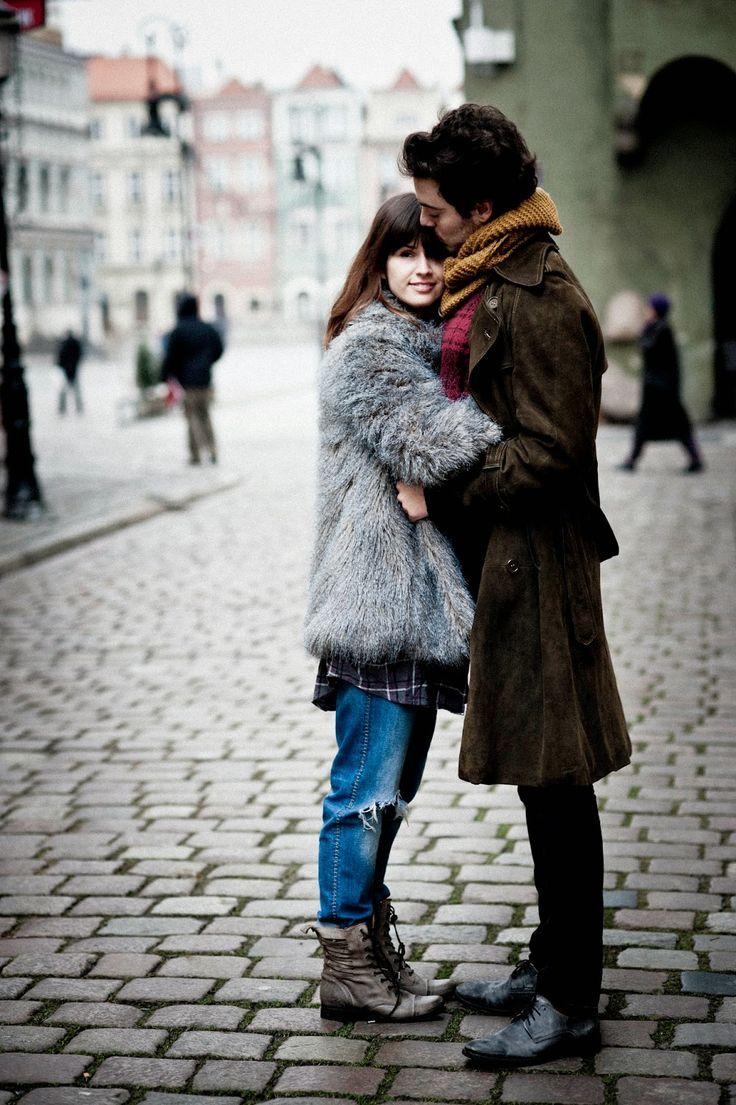 Poznańskie blogi modowe: ŻYRAFY WYCHODZĄ Z SZAFY by Natalia Penar