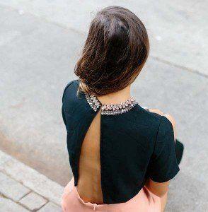 tutorial-como-hacer-camiseta-abierta-por-la-espalda