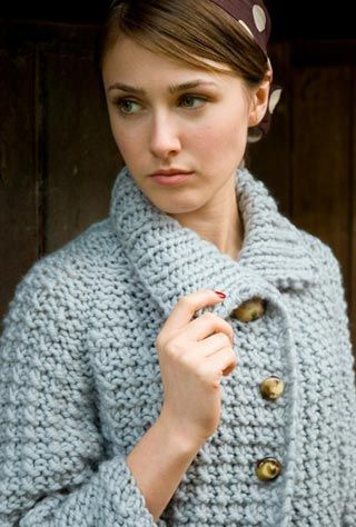 Kim Hargreaves Thrown Together Knitting Patterns | Rowan English Yarns Online Store