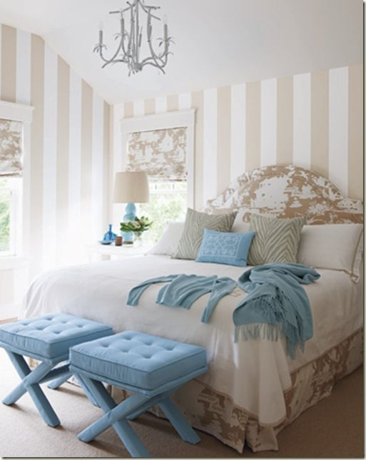 Do You Bored With Your Bedroom Atmosphere Ladies These Are Some Tips And Ideas To