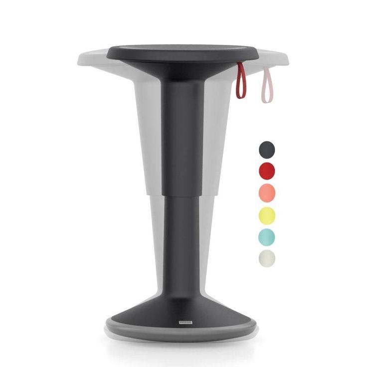 50+ Ergonomic Stool Chair - Best Office Furniture Check more at http://www.fitnursetaylor.com/ergonomic-stool-chair/