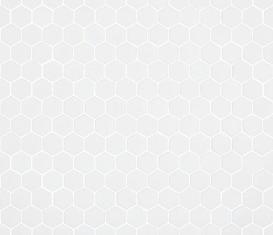 26 besten E-na Bilder auf Pinterest Glas, Haus und Texturen Muster - deko ideen hexagon wabenmuster modern