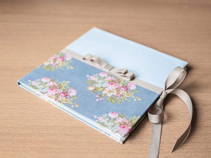 открытки папками