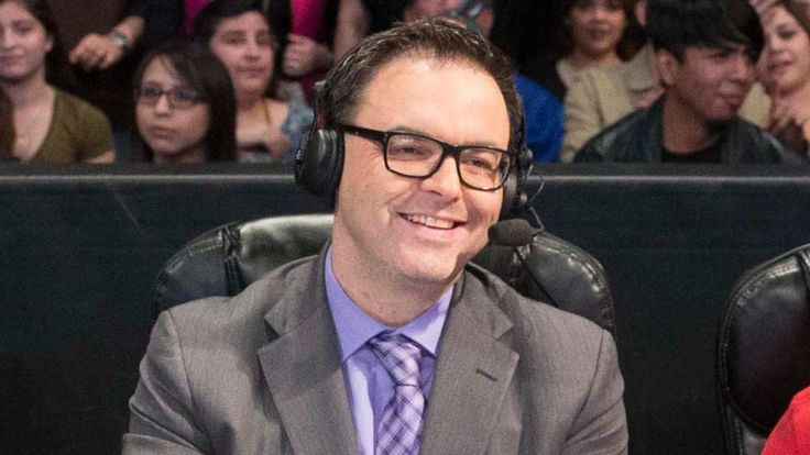 The Real Reason Why Mauro Ranallo Missed SmackDown This Week, John Cena Announces American Grit