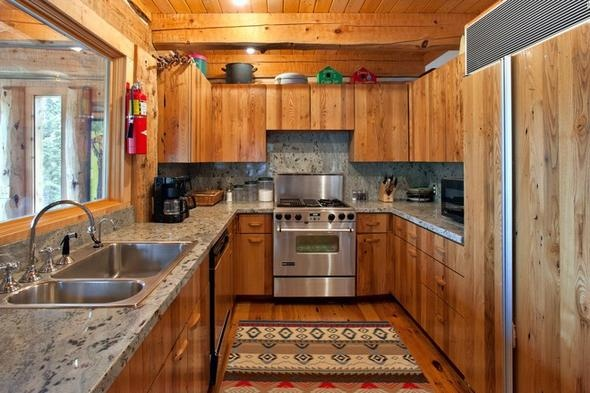 Image Result For English Country Kitchen