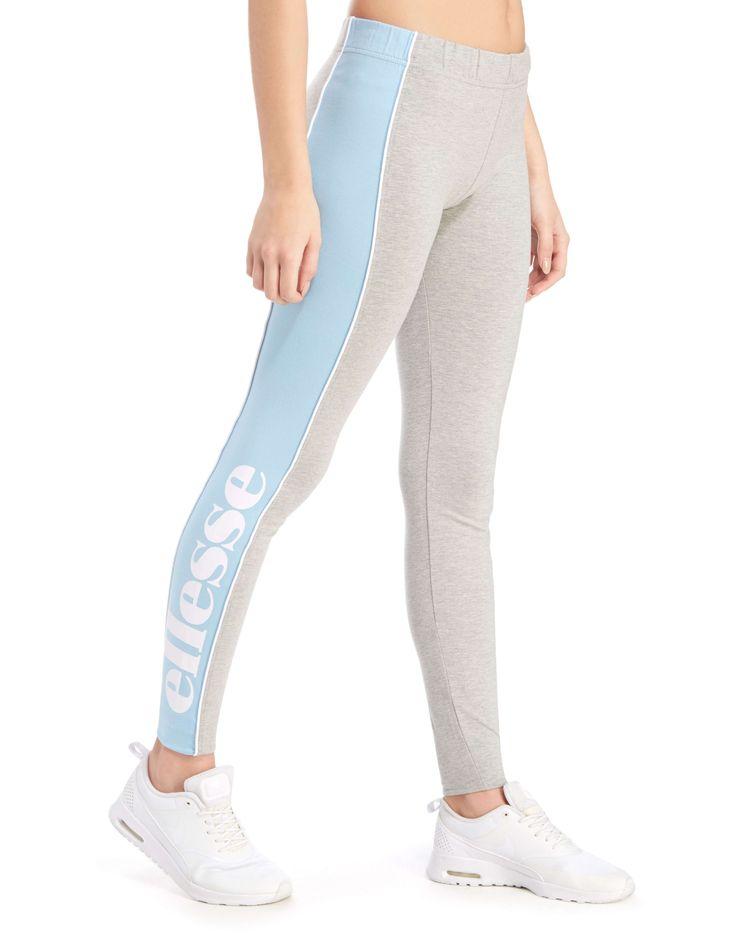Ellesse Rosula Leggings - Shop online for Ellesse Rosula Leggings with JD Sports, the UK's leading sports fashion retailer.