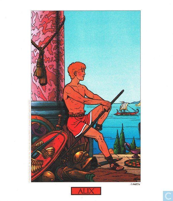 Ex-Libris BD et tirages - Ex-libris BD - Planète BD no. 20