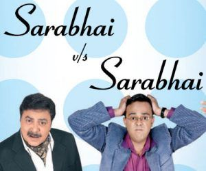 The most loved show of Indian Television- Sarabhai vs Sarabhai will be back again on TV Screens after almost a decade. The show which is always cherished for its hilarious content, has still got something in store for us. Recently, producer JD Majethia shared a picture on Instagram where he seems to be having a good time with the star-cast of 'Sarabhai vs Sarabhai' at veteran actor Satish Shah..  Read More