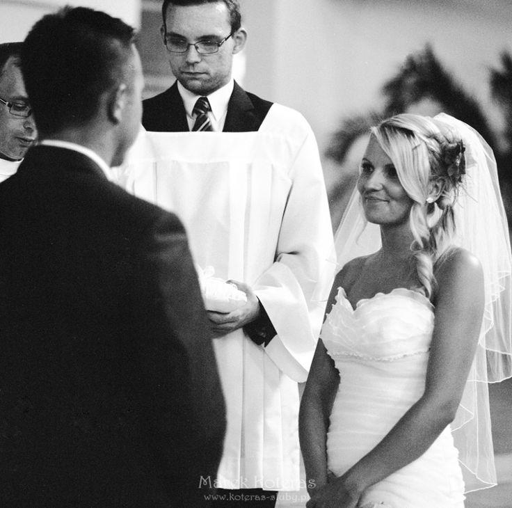 ilford_hp5_400@1600_wedding_007