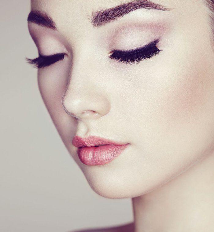 83 best Maquillage des yeux images on Pinterest - www küchen quelle de