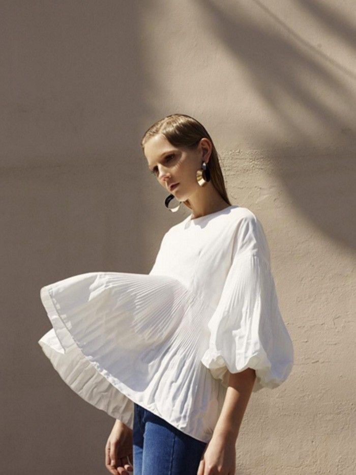 Is This Miami-Based Brand the Next Zara?