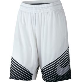 Nike Women's Elite Basketball Shorts | DICK'S Sporting Goods