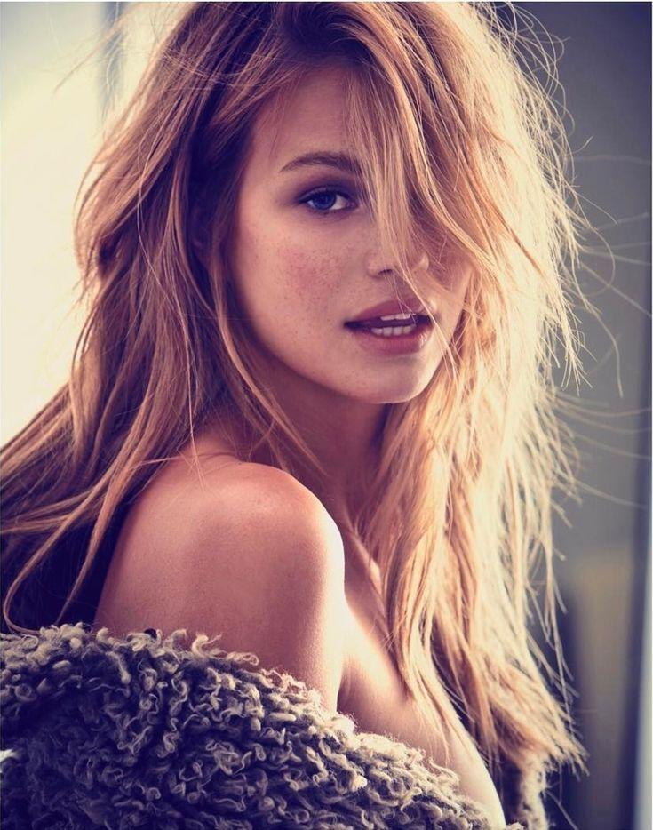 Nadine Leopold Nadine Leopold Pinterest Models