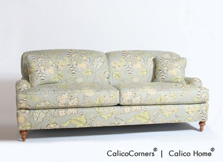 1000 Images About Calico Calico Home Calico Corners On Pinterest Balloon Shades Ottomans