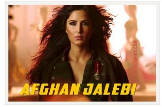 Afgani Jalebi  listen mp3 or get lyrics on http://itssohott.blogspot.com/2015/08/afghan-jalebi.html