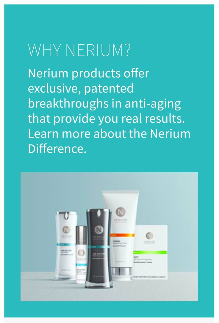 Check it out... roryanddondolin.nerium.com