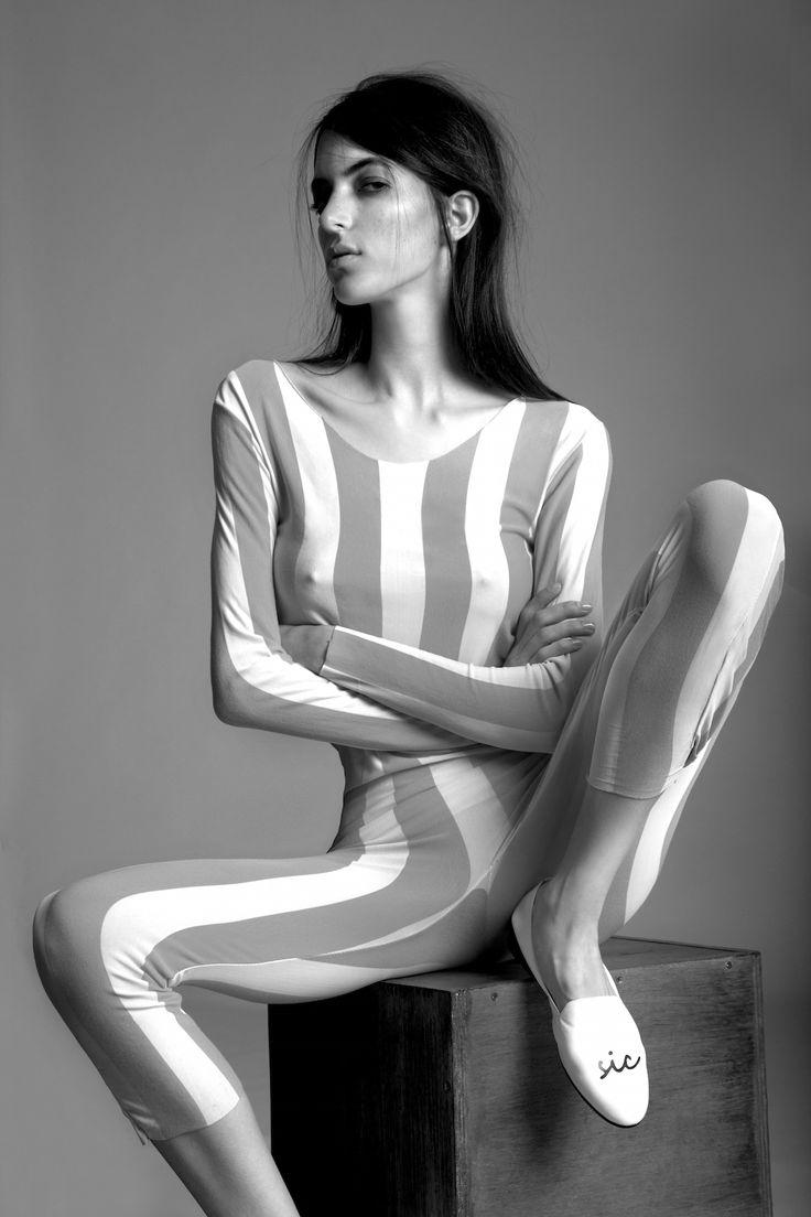 Rocio Rilke Nude Photos 37