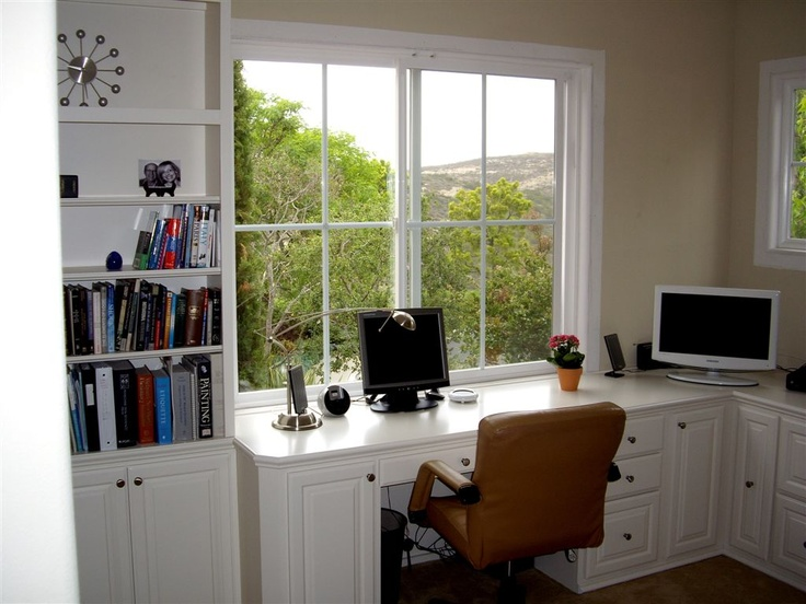 111 best arts & crafts office/work rooms & misc images on