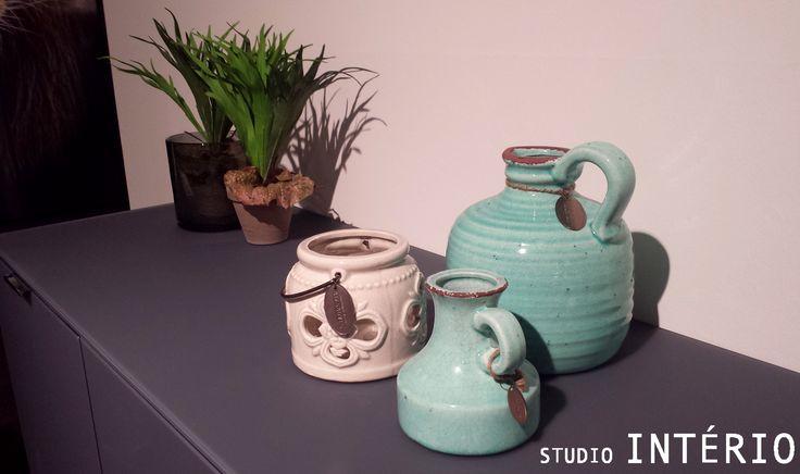 #SI #StudioInterio #Studio #Interio #Riel #Brabant #Design #architecture #inspiration #getinspired #interior #interieur #interieurdesign #modern #chique #luxe #woonaccessoires #accessoires #accessories #decoration #decoratie #blue #blauw #pink #roze #plant #dressoir