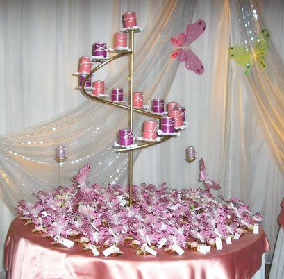 misa de quinceanera | ceremonia de las velas o ceremonia de las rosas - Blog de La Fiesta de ...