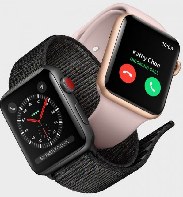 Apple Watch Ziffernblatt Apfeluhr Ziffernblatt Apple Watch Iphone