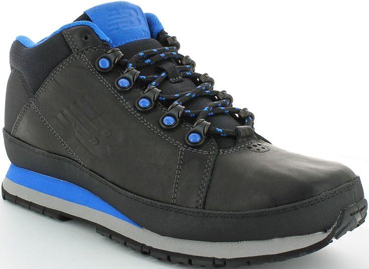 New Balance H754LGB férfi lifestyle cipő