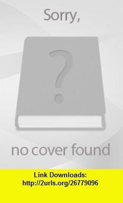 Casserole Treausury ,   ,  , ASIN: B003TMMYBO , tutorials , pdf , ebook , torrent , downloads , rapidshare , filesonic , hotfile , megaupload , fileserve