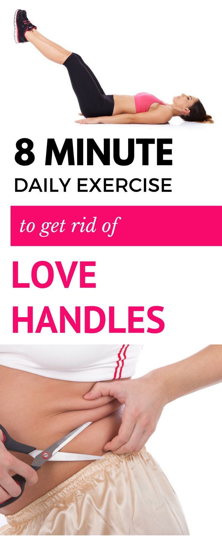 Side Fat Workout Love Handles Gym
