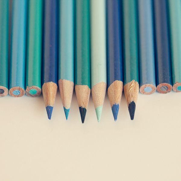 ღღ turquoise