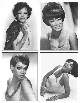 Biografia: La Lupe Queen of Latin Soul