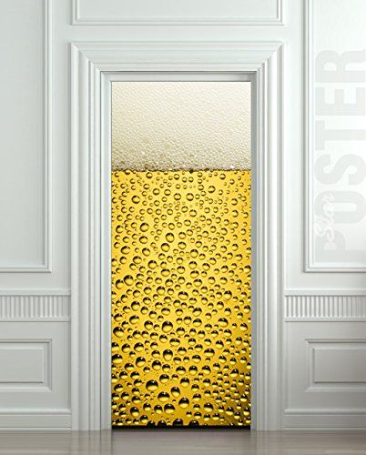 697 Best Amazing Illusion For Your Interior Wall Or Door Images