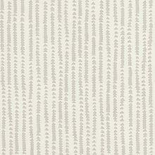 Buy John Lewis Xander Furnishing Fabric Online at johnlewis.com