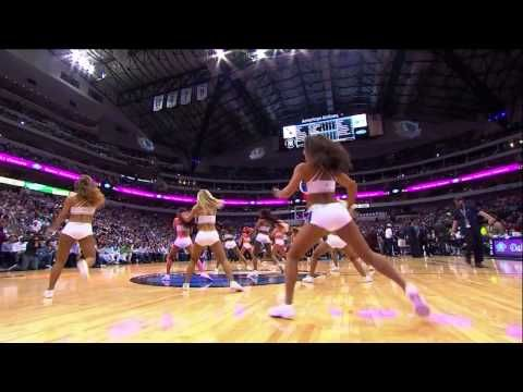 37 best images about dallas mavericks dancers on pinterest. Black Bedroom Furniture Sets. Home Design Ideas