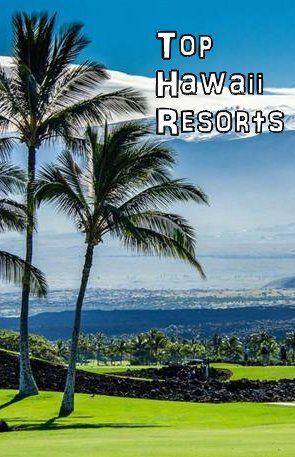 Mauna Lani Bay Hotel and Bungalows -  Top Hawaii Resorts  & Travel  We travel the best of Hawaii to find the top Hawaii Reviews: Big Island and Lanai,  Kauai Resorts, Maui Luxury Resorts, Maui Travel Guide, Maui Beach Rentals, Oahu Resorts, Hawaii Family Packages, Hawaii Family Resorts, Hawaii All Inclusive Resorts, Hawaii Inclusive Packages Hawaii Golf.  #Hawaii  #Travel  # Resort  #wedding  # honeymoon # vacation