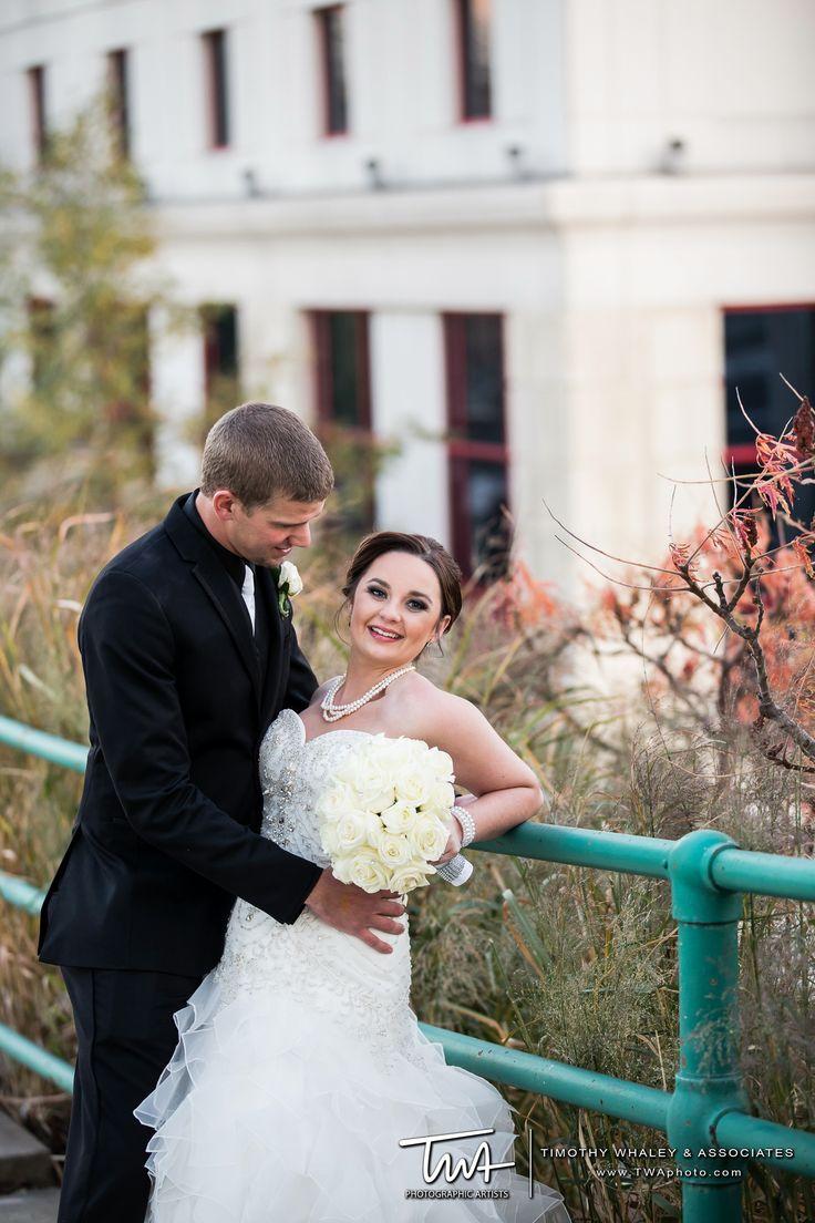 25 best harrah's joliet | twa wedding photography chicago images