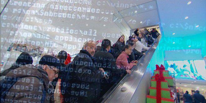 #Noticias - Llegó la temporada de #ciberataques en el mundo virtual #Tecnología