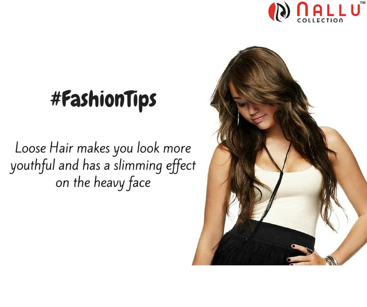 Looking slimmer is much easier! ‪#‎Slim‬ ‪#‎FashionTips‬ ‪#‎NalluCollection‬