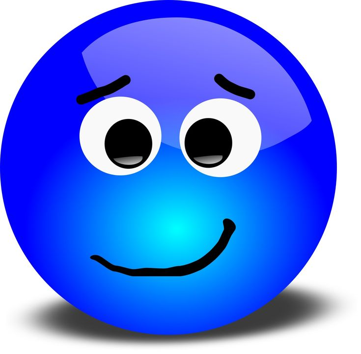 Animated Smiley Faces | Images of Animated Smiley Emoticons Free