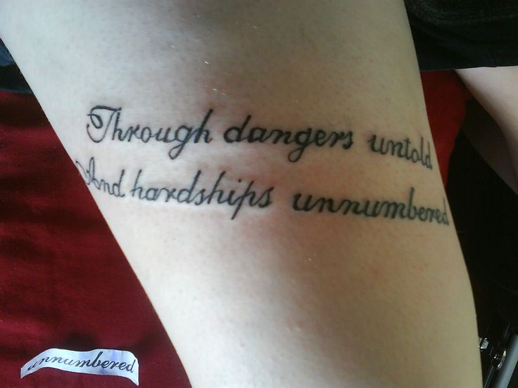 Best 25+ Labyrinth tattoo ideas on Pinterest | Labrynth ... Labyrinth Movie Quotes Tattoos