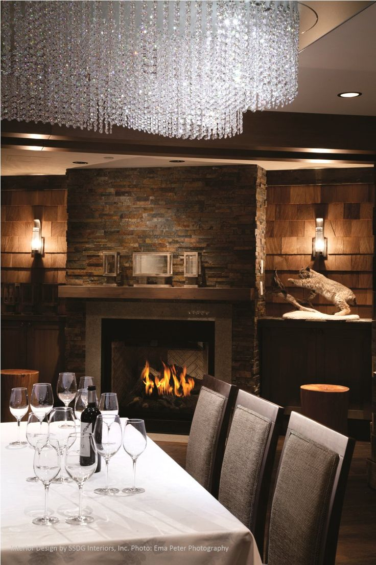 31 best modern inspiration for your ortal fireplace images on