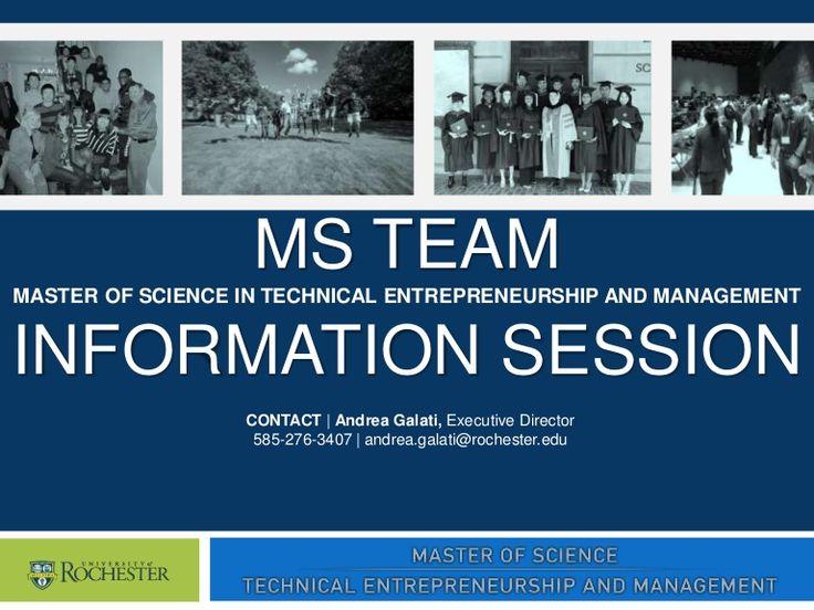 28 best Biomedical Engineering U of R TEAM Masteru0027s Program - biomedical engineering manager sample resume