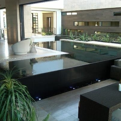 19 best geometric pools images on pinterest geometric for Pool design hours