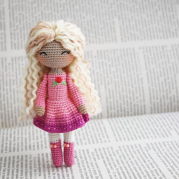 302 best amigurumi 2 images on Pinterest   Juguetes de ganchillo ...