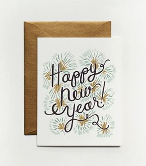 illustrated-new-year-holiday-card-rifle-paper-co