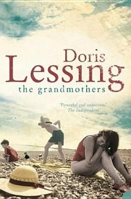 The Grandmothers  Two women, close friends, fall in love with each other's teenage sons, and these passions last for years, until the women end them, promising a respectable old age.