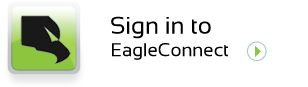 EagleConnect Email System #unt #debit #card http://gambia.remmont.com/eagleconnect-email-system-unt-debit-card/  # E agleConnect Email System EagleConnect is the official UNT email system for students and alumni . It also is available to retirees upon request through the UIT Help Desk . Current student EagleConnect email features include the following. • 50 GB of storage shared with mailbox and OneDrive • Free MS® Office Web Apps and Office 365 ProPlus • Alumni will keep their account •…