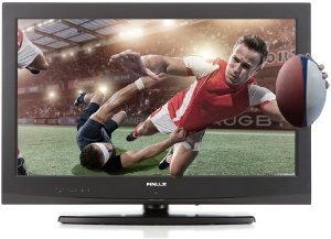 Finlux 32H7020-D 32-Inch Widescreen HD Ready LED 3D TV with Freeview & USB PVR - Black  has been published on  http://flat-screen-television.co.uk/tvs-audio-video/televisions/lcd-tvs/finlux-32h7020d-32inch-widescreen-hd-ready-led-3d-tv-with-freeview-usb-pvr-black-couk/