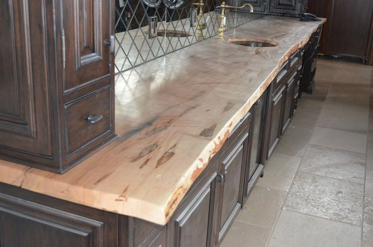 17 Best Images About Wood Slabs On Pinterest Bar Tops
