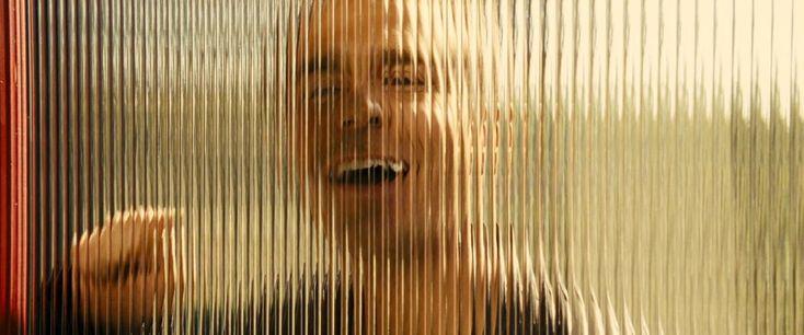 SEVEN PSYCHOPATHS (2012) Cinematographer: Ben Davis Aspect Ratio: 2.39:1 Director: Martin McDonagh